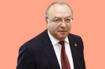 Derenik Doumanyan